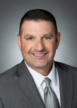 Residential Loan Officer Marty Levine